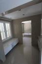 MARRATXI SA PLANERA 6 pièces Maison  320 m²