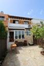 Maison  SA VILETA SA VILETA-SON RAPINYA 130 m² 5 pièces