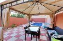 Maison 190 m² CONSELL  6 pièces