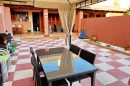 Maison 190 m² 6 pièces CONSELL