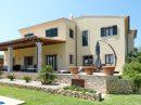 692 m²  Maison CALVIA SANTA PONSA 10 pièces