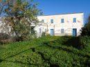 Maison 1000 m² MARRATXI  10 pièces