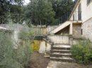 135 m² 5 pièces Maison ESCORCA LLUC