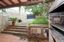 136 m² SON FERRER  7 pièces  Maison