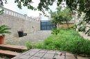 Maison 136 m² 7 pièces SON FERRER