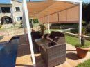 Maison 420 m² MARRATXI  12 pièces