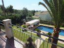 Maison MARRATXI   420 m² 12 pièces