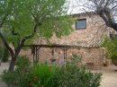 290 m² BUNYOLA   Maison 8 pièces