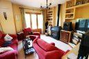 Maison  MARRATXI  7 pièces 215 m²