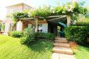 Maison  PUNTIRO  8 pièces 280 m²
