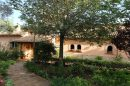 280 m² 8 pièces Maison  PUNTIRO