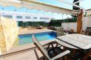 Maison SON RAPINYA  227 m² 6 pièces