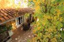 7 pièces 256 m² Maison BUNYOLA
