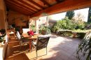 269 m² CONSELL  12 pièces Maison