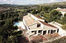 447 m² CANYAMEL  7 pièces Maison
