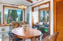 Maison 7 pièces  190 m² ESPORLES BALEARES