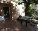 160 m²  Maison PALMA  9 pièces