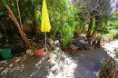 PALMA  9 pièces 160 m²  Maison