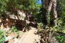 9 pièces 160 m²  PALMA  Maison