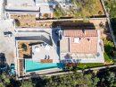 ALCUDIA  10 pièces Maison 242 m²