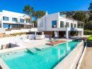 242 m² 10 pièces ALCUDIA  Maison