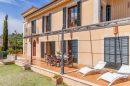 ES CAPDELLA  340 m² Maison  11 pièces