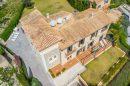 Maison ES CAPDELLA  11 pièces 340 m²