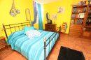 13 pièces  303 m² Maison INCA