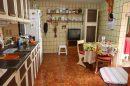 273 m² Maison 10 pièces  SA CABANETA SA CABANETA / MARRATXI