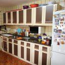 Maison SA CABANETA SA CABANETA / MARRATXI  10 pièces 273 m²