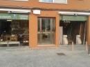 Immobilier Pro 215 m² 2 pièces PALMA PALMA
