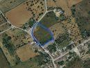 Terrain 0 m² biniali   pièces