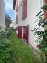 Appartement 57 m² PAU  3 pièces