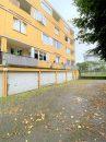 Appartement 62 m² 3 pièces Pau