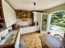 Maison 170 m² Serres-Castet  5 pièces