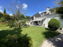 Maison  Asson  220 m² 5 pièces