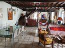 5 pièces Maison Asson  220 m²