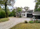 5 pièces Maison 190 m²
