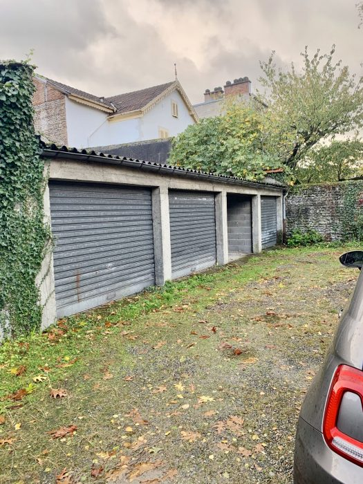 Vente Garage/Parking PAU 64000 Pyrenées Atlantiques FRANCE