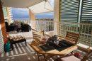 Appartement  3 pièces Ajaccio Sanguinaires 100 m²