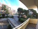 Appartement  Ajaccio  4 pièces 121 m²