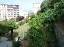 Ajaccio Centre ville 2 pièces Appartement 40 m²