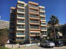 Appartement 33 m² Ajaccio centre ville 1 pièces