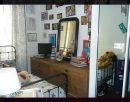 68 m² Ajaccio TRIBUNAL 3 pièces Appartement