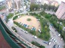 Ajaccio centre commercial leclerc Rocade Appartement 74 m²  3 pièces