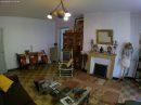 Appartement 80 m² 3 pièces Ajaccio centre ville