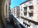 Appartement 90 m² 4 pièces Ajaccio centre ville