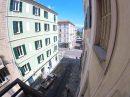 90 m² 4 pièces Appartement  Ajaccio centre ville