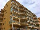 Appartement 36 m² Ajaccio Finosello 1 pièces