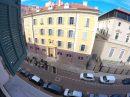 Appartement 54 m² Ajaccio centre ville 2 pièces